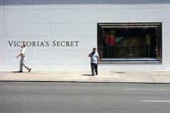 Victoria's Secret Royalty Free Stock Photo