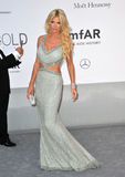 Victoria Silvstedt Stock Photo