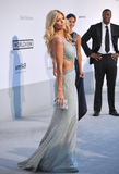 Victoria Silvstedt Stock Photography