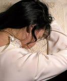victorian för 2 drama Royaltyfria Foton