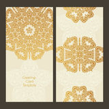 Victorian Lace Card Stock Images