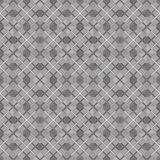 Victorian pattern Royalty Free Stock Photo