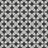 Victorian pattern Stock Photos