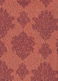 Victorian textile background. Royalty Free Stock Image