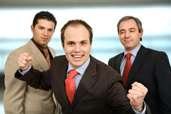 Victory Stock Photography