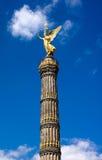 Victory Column Imagen de archivo