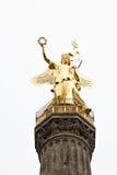 Victory Column Fotos de archivo libres de regalías