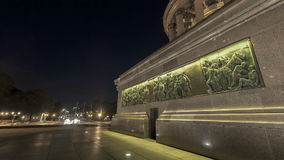 Victory Column de Berlín