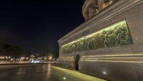 Victory Column van Berlijn