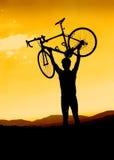 Victory Rider