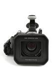 vidéo digital d'appareil-photo Photographie stock libre de droits