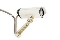 Vidéo surveillance Photo libre de droits