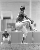 Vida Blue photo libre de droits