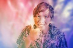 Vida colorida Fotos de archivo libres de regalías