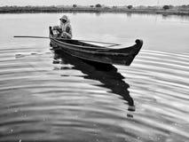 Vida de cada día Fotos de archivo