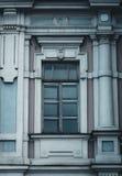 Vida de la ciudad Fotografía de archivo libre de regalías