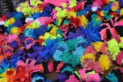 Vida del colorante Imagenes de archivo
