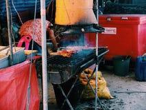 vida do suki Imagem de Stock Royalty Free