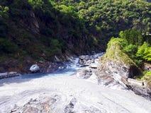 vida en la isla de Formosa fotos de archivo libres de regalías
