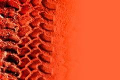 Vida en Marte imágenes de archivo libres de regalías