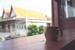 vida lenta al día hermoso Fotografía de archivo libre de regalías