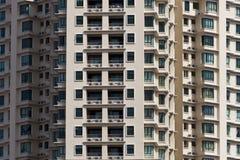 Vida urbana Imágenes de archivo libres de regalías