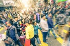 Vida urbana imagen de archivo libre de regalías
