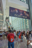 Vidcon 2016 Royalty Free Stock Photo