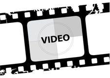 Video Royalty Free Stock Photo