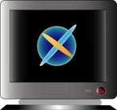 Video illustrazione vettoriale