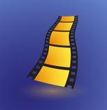 Video stock photos