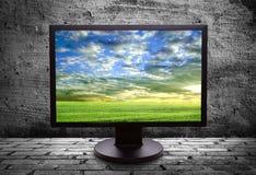 Video Fotografia Stock