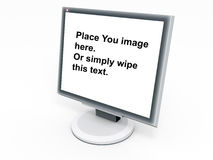 Video Fotografie Stock