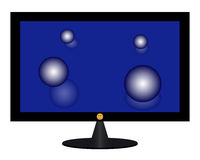 video Immagini Stock