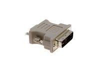 Video adapter Stock Photos