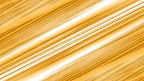 Video animazione futuristica, ciclo HD 1080p video d archivio