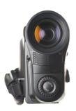 Video camera Stock Image