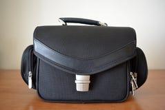Video Camera Bag Royalty Free Stock Photos