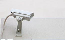 Video camera security Stock Photos