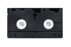 video-cassetta Fotografia Stock Libera da Diritti