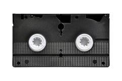 Video Cassette Tape Stock Images