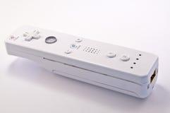 Video Game Controller royalty free stock photos