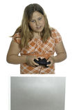 Video Games Stock Photos