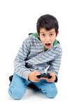Video games Stock Photography