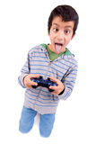 Video games Stock Photo
