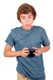 Video games Stock Photos