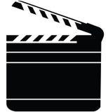Video lid Stock Image