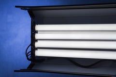 Video Light Stock Image