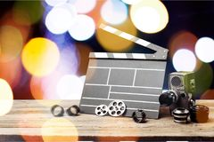 Video royalty free stock images