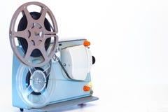 Video-Projektor Stockfotografie